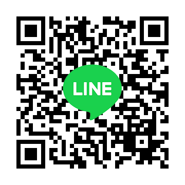 contact-line-qrcode