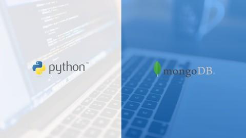 Python 中文 學習 從無到有開發音樂下載平台 課程