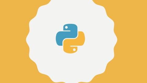 Python 3零基礎完全入門與提高(面向2021, Python3.7/3.8,不斷更新ing)