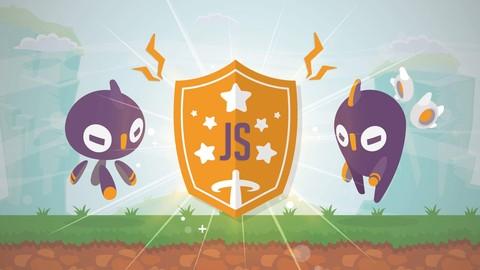 線上課程 新手最好的入門選擇 javascript 網站程式