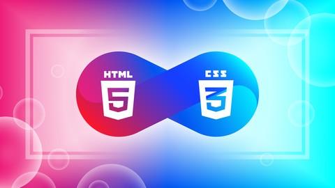網站程式 html5 css3 六角學院優質入門到精通